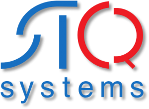 STQsystems